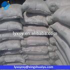 elephant cement