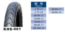 JHS speed race motorcycle tyre,win the match,get victory,motorcycle tyre/tires(premium service)