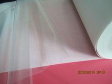 transparent hot melt glue sheet for fabric label