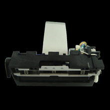80mm thermal printer mechanism with control board