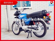 2014 fashion bajaj 150cc Racing Motorcycle for cheap sale