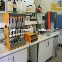 Sodium methylparaben (CAS No.:5026-62-0)