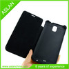 Large Capacity 4500mAh Charger Case For Galaxy Note 3 Case Hot Sale