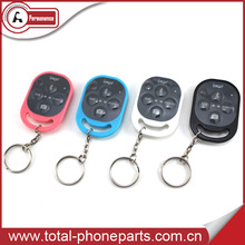 2014 New Products Electronic For iPhone/Android Romote Photo Bluetooth Shutter