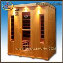 sement windows&accessories for sauna