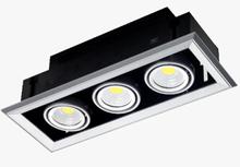 JX-LDD03E-15 bean gall light