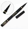Hot Sale popular Design Waterproof Liquid Color Eyeliner Pen