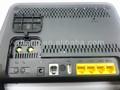 Huawei b890-75 de electrónica de consumo 192.168.1.1 4g inalámbrica wifi router módem