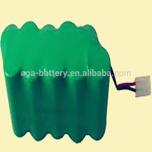 AGA manufacturer power tools battery 12v / nimh battery pack