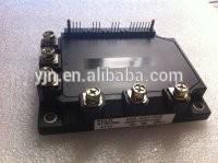 APT75GP120JDQ3 IGBT 1200V 128A 543W SOT227