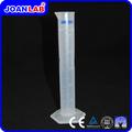 laboratorio de joan cilindro graduado de plástico fabricante