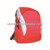 strong waterproof backpack laptop bags