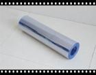 Transparent PVC Roll Film Rigid Clear PVC Film Roll