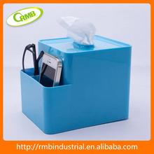 Tissue Holder For Car(3 Colors)