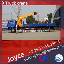 20-25 ton used cranes for sale in dubai,new truck crane price,rc truck crane