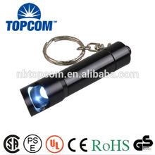 LED Bottle Opener Keychain Promotional Product