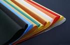 polypropylene spunbonded fabric, pp spunbond nonwoven fabric, nonwoven spunbond polypropylene