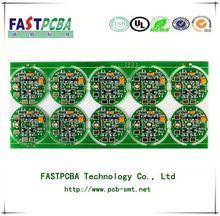 washing machine pcba circuit,Professional PCBA manufacturer