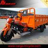 air trike/250cc atv trike/trike chopper three wheel motorcycle