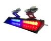 12V Security Car or Truck Led Windshield Strobe Lights