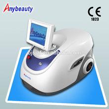 Hot selling super ipl RF skin rejuvenation machine ,super elight hair removal SK-6 with Medical CE