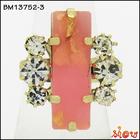 Great fantastic elegant unique stylish rings for women