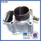 zongshen 250cc aluminum cylinder blocks