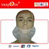 Non woven Disposable Surgical Beard Cover