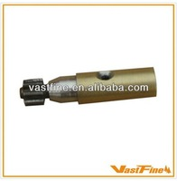 China High Quality Chainsaw Oil Pump of ST MS 170 180