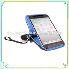 7.85 inch neoprene tablet case