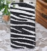 Wholesale 2013 newest case for iphone 5
