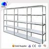 2014 China Jracking Powder Coating Storage longspan racking,Jiangsu Medium duty pallet rack/Nanjing longspan rack/racking system