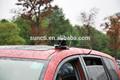 Caméra infrarouge de chasse m500/infrarouge de vision nocturne voiture caméra/infrarouge thermique