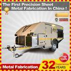 aluminium caravan siding manufacturers,professional manufacturer with custom service