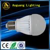 studio lighting led light bulbs wholesale E27 5w 7w 8w 10w 12w