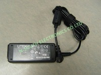 For HP 19V 1.58A 30W Notebook power charger