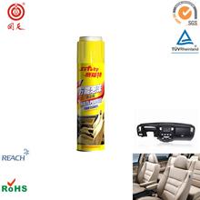 Non-corrosive Multi-purpose Foam Cleaner Spray