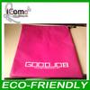 Hot selling_Eco non woven bag/pp non woven bag/non woven laundry bag