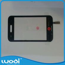 wholesale verizon touch screen for lg l40 vs415