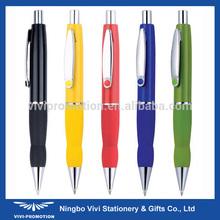 Fat Pen with Soft Grip (VBP030)