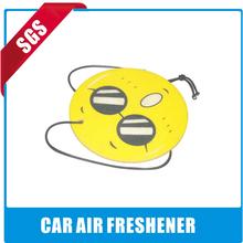 Most popular room wardrobe hang air freshener