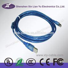 easycap usb 210 tv dvd vhs video audio av capture cable