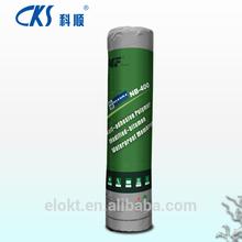 NB-400 Self-adhesive asphalt roofing felt
