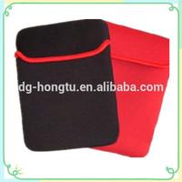 neoprene kids tablet case with handle