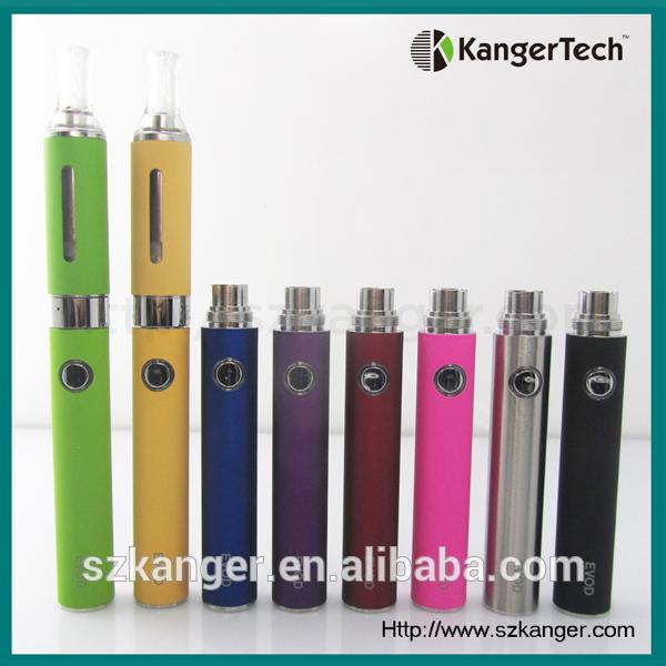 Electronic cigarettes lawsuit