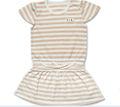 Vestidos de las niñas, vestido debebé, ropa del bebé