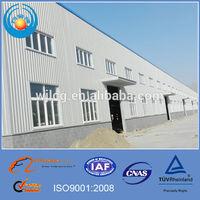 rent warehouse shenzhen