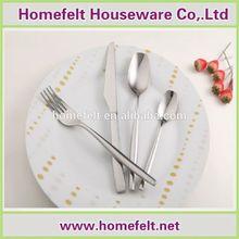 High Grade stainless steel hotell equipment