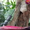 2014 ip67 walkie talkie rugged phone with walkie talkie