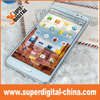 N9800 Octa core MTK6592 1.7G Android 4.2 5.7 INCH IPS screen SMARTPHONE